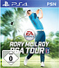 EA SPORTS Rory McIlroy PGA Tour (PSN)´