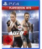 EA SPORTS UFC 2 (Playstation Hits)´