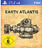 Earth Atlantis (PSN)´