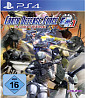Earth Defense Force 4.1: The Shadow of New Despair´