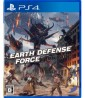 EARTH DEFENSE FORCE:IRON RAIN (JP Import)