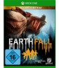 Earthfall - Deluxe Edition´