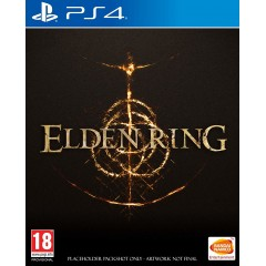 elden_ring_pegi_v1_ps4.jpg