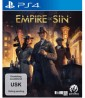 empire_of_sin_day_one_edition_v1_ps4_klein.jpg