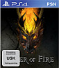 Ender of Fire (PSN)