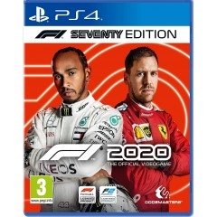 f1_2020_seventy_edition_pegi_v2_ps4.jpg