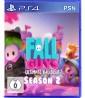 Fall Guys: Ultimate Knockout (PSN)´