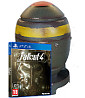 Fallout 4 - Bomb Edition (AT Import)