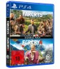 far_cry4_und_far_cry5_double_pack_v1_ps4_klein.jpg