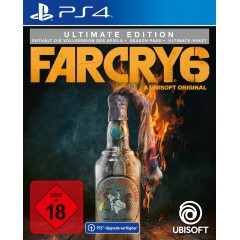 far_cry_6_ultimate_edition_v2_ps4.jpg