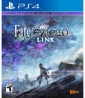 Fate/EXTELLA Link - Fleeting Glory Limited Edition (US Import)