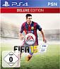 FIFA 15 - Deluxe Edition (PSN)