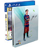 FIFA 16 - Deluxe Edition inkl. Steelbook (exkl. bei Amazon.de)