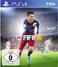 FIFA 16 (PSN)