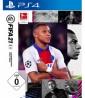 fifa_21_champions_edition_v3_ps4_klein.jpg