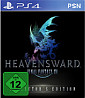 Final Fantasy XIV: Heavensward - Collector's Edition (PSN)