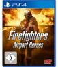 firefighters_airport_heroes_v1_ps4_klein.jpg
