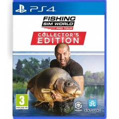 fishing_sim_world_pro_tour_collectors_edition_pegi_v1_ps4.jpg