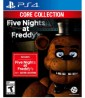 five_nights_at_freddys_core_collection_us_import_v1_ps4_klein.jpg