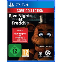 five_nights_at_freddys_core_collection_v1_ps4.jpg
