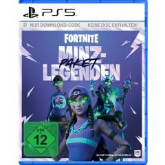 fortnite_minz_legenden_paket_v1_ps5.jpg