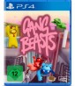 gang_beasts_v1_ps4_klein.jpg