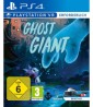 Ghost Giant (PlayStation VR)