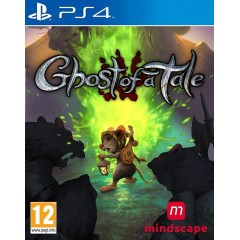 ghost_of_a_tale_pegi_v1_ps4.jpg