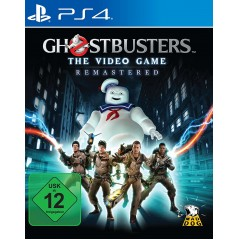 ghostbusters-the-video-game-remastered_v1_ps4.jpg