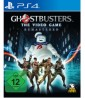 ghostbusters-the-video-game-remastered_v1_ps4_klein.jpg