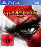 God of War III Remastered (PSN)