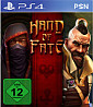 Hand of Fate (PSN)