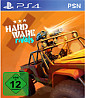 Hardware: Rivals (PSN)´