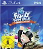 Hasbro Family Fun Pack (PSN)