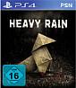 Heavy Rain (PSN)