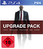 Hitman - Upgrade-Pack (PSN)