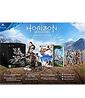 Horizon: Zero Dawn - Collector's Edition