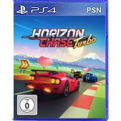 horizon_chase_turbo_psn_v1_ps4.jpg