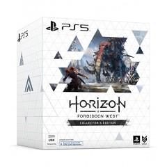 horizon_forbidden_west_collectors_edition_v1_ps4.jpg