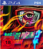 Hotline Miami 2: Wrong Number (PSN)