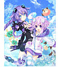 Hyperdimension Neptune Re;Birth 1 Plus (JP Import)
