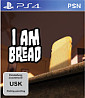 I am Bread (PSN)