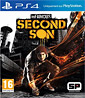 inFamous: Second Son (FR Import)´
