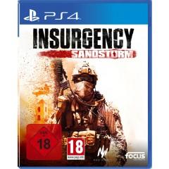 insurgency_sandstorm_v1_ps4.jpg