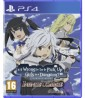 Is It Wrong To Pick Up Girls In A Dungeon? - Infinite Combate (PEGI)