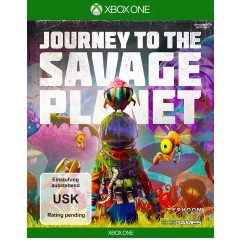 journey_to_the_savage_planet_v1_xbox.jpg