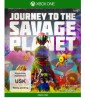 journey_to_the_savage_planet_v1_xbox_klein.jpg
