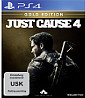 just-cause-4-gold-edition-precover-ps4_klein.jpg