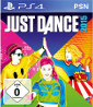 Just Dance 2015 (PSN)´