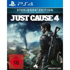 just_cause_4_steelbook_edition_v1_ps4.jpg